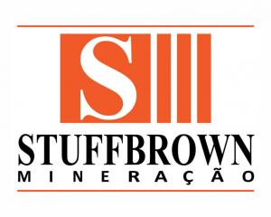 STUFFBROWN